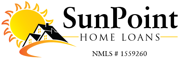 SunPoint Home Loans
